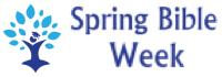 Spring Bible Week - Armidale